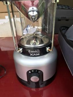 Coleman  #4345 LED Rechargeable Lantern with AC Adapter and