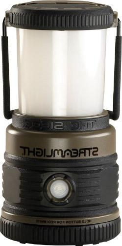 """Rugged 7.25"""" Hand 540 Uses Cell Alkaline 540 Lumens"""