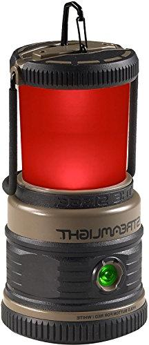"""Streamlight 44931 Compact, Rugged 7.25"""" 540 Uses Cell Alkaline 540 Lumens"""