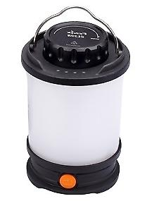 Fenix CL30R 650 Lumens Rechargeable 18650 LED Camping Lanter