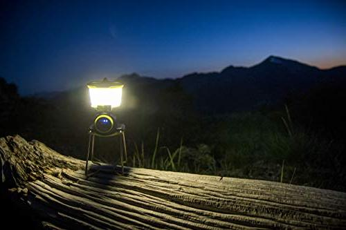 Goal Zero Lighthouse Rechargeable with Power Hub
