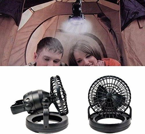 Portable Camping Ceiling Tent RV