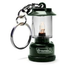 New Coleman Key Lantern Chain Light ~ Model 220 Lantern Repl