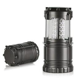 Tac Hawk X1000 Tactical Lantern