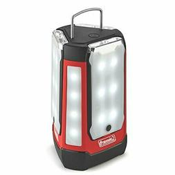 Coleman Trio Pro 2000032684 LED Lantern 3 take-along flashli